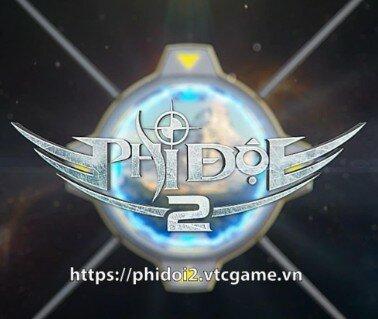 giới thiệu và tải game phi đội 2
