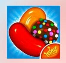 Tải trò chơi Candy Crush Saga cho Windows Phone