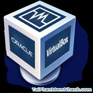 hướng dẫn tải và cài đặt VirtualBox