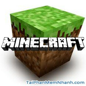 tải game minecraft cho mac os