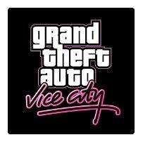 Tải trò chơi Grand Theft Auto: Vice City cho Android