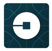 Tải ứng dụng Uber - Gọi xe taxi sang cho Android - Hình 1