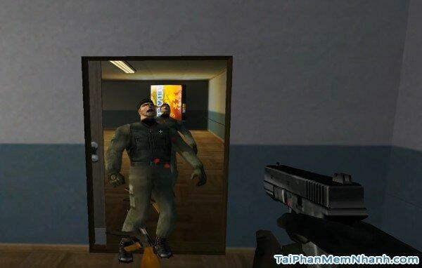 hình ảnh trong game project igi download