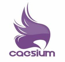 Tải Caesium – Nén ảnh và đổi kích thước ảnh hàng loạt