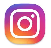 Tải và cài đặt Instagram cho điện thoại Android