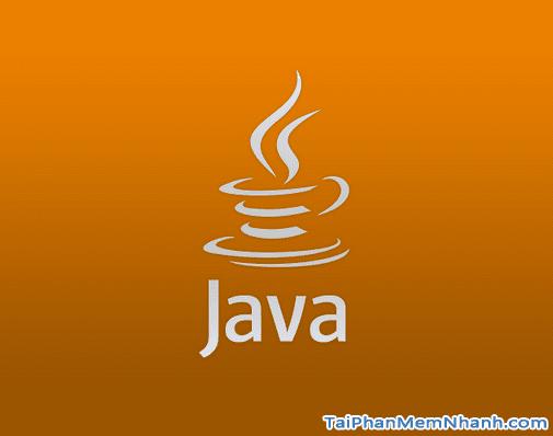 Giới thiệu phần mềm JAVA Runtime Environment cho LapTop, PC + Hình 2