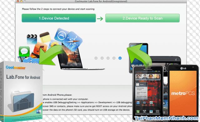 Cách tải và cài đặt Backup Extractor cho iPhone và iPad + Hình 5