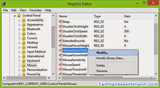 Tải và cài đặt phần mềm Registry Life cho máy tính Windows + Hình 3