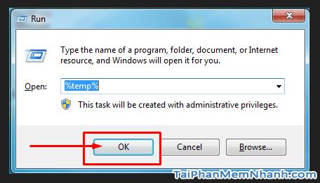 Hướng dẫn cài đặt phần mềm - Nero 11 cho máy tính + Hình 4
