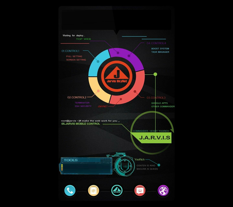hình nền cho giao diện android