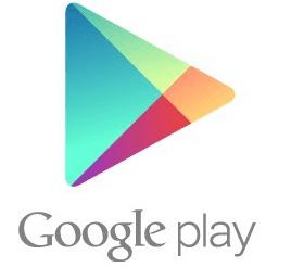 Tải và cài Google Play Store, CH Play cho điện thoại Android