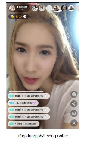 Hướng dẫn tải và cài đặt BIGO LIVE cho điện thoại Android + Hình 3