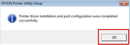 Hướng dẫn tải và cài đặt Driver máy in EPSON L300 + Hình 6