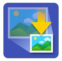 Tải Image Shrink Lite – Ứng dụng giảm kích thước ảnh cho Android