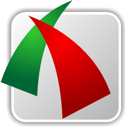 Tải FSCapture Portable – Phần mềm quay màn hình máy tính