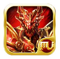 Tải Game MU Origin và cách cài MU cho Android