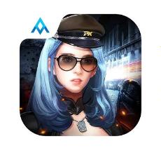 Tải game Phục Kích – Cách cài game bắn súng cho Android
