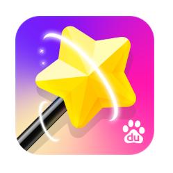Tải Photo Wonder –  phần mềm chỉnh sửa ảnh cho điện thoại Android