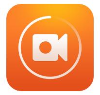 Tải DU Screen Recorder – Quay video màn hình tuyệt vời