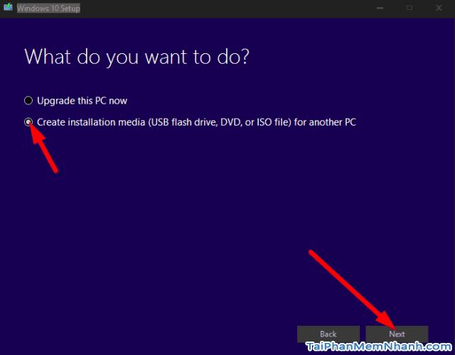 tải bộ cài windows 10 - hình 4