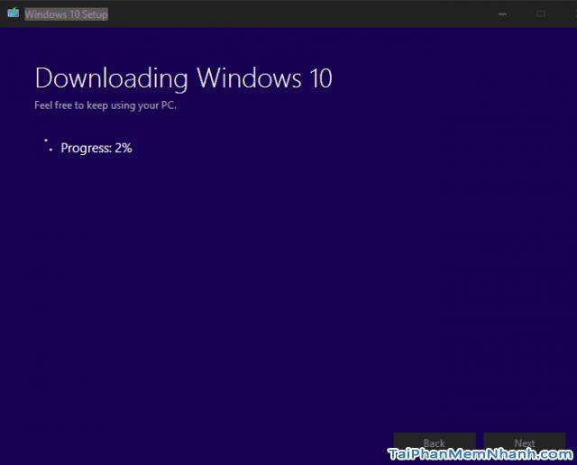 tải bộ cài windows 10 - hình 8