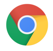 Tải Chrome và cài cho điện thoại Android