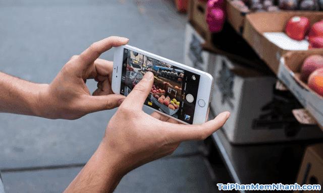 Magisto Video Editor & Maker Ứng dụng chỉnh sửa video cho iPhone - Hình 3