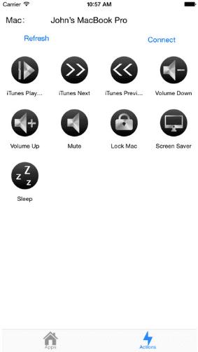 Ứng dụng chỉnh sửa video cho iPhone - Hình 8