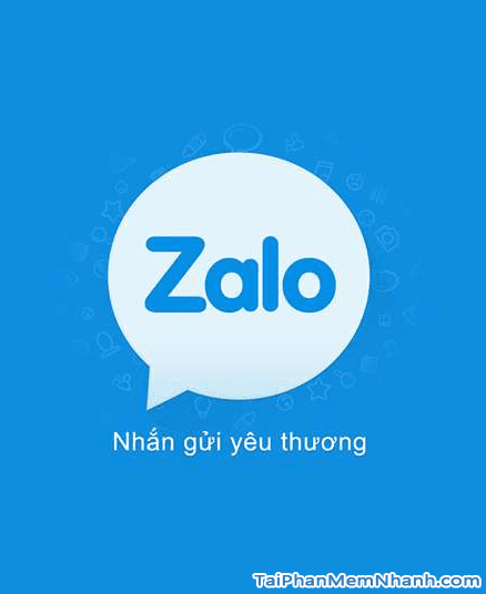 Giới thiệu Zalo App - Hình 2