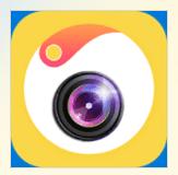 Tải Camera 360 - Ứng dụng chụp ảnh đẹp cho Windows - Hình 1
