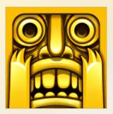Tải Game Temple Run 2 – trò chơi tìm kiếm báu vật Windows Phone