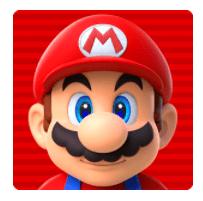 Tải Super Mario Run - Trò chơi Mario cho Android - Hình 1