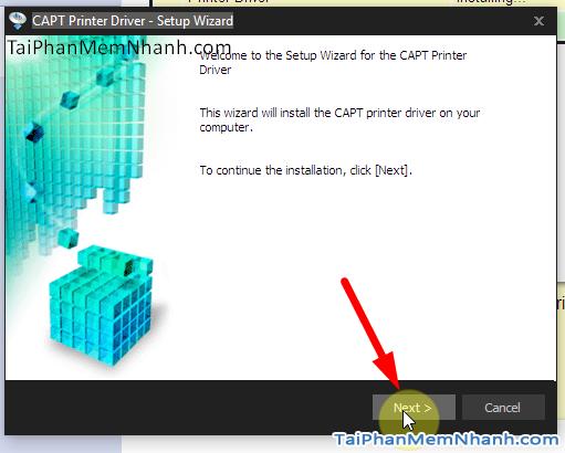 download canon lbp 2900 driver 8