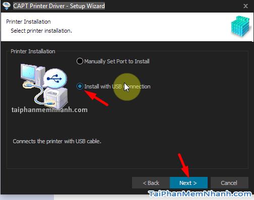 download canon lbp 2900 driver 9