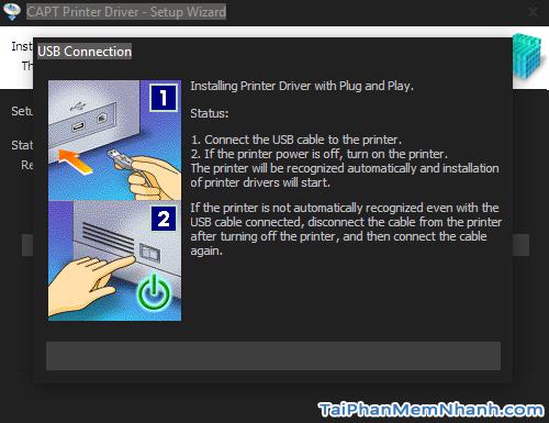 download canon lbp 2900 driver 11