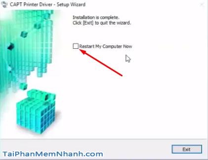 canon lbp 2900 printer driver
