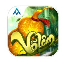 Giới thiệu và Tải cài đặt game nhập vai Võ Lâm cho iPhone, iPad