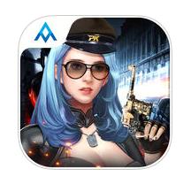 Tải và cài game bắn súng Phục Kích cho điện thoại iPhone, iPad