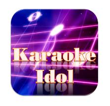 Tải Karaoke Việt Idol- Hát Karaoke điện thoại Android