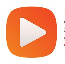 Tải và cài đặt FPT PLay - Phần mềm xem tivi trực tuyến trên Mobile + Hình 1