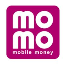 tải ví momo cho điện thoại Android