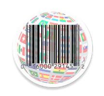Tải App quét mã vạch kiểm tra nguồn gốc sản phẩm