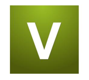 Hướng dẫn tải và cài đặt bộ gõ tiếng Việt cho Windows - GoTiengViet + Hình 1