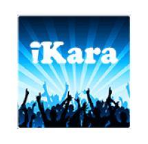 Tải và cài đặt iKARA - Ứng dụng hát Karaoke trên điện thoại Android + Hình 1