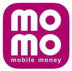Tải ví MoMo và cài đặt cho iPhone, iPad