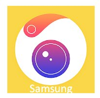Tải và cài Camera360 cho điện thoại Samsung