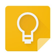 tải google keep cho android