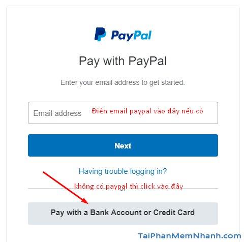 thanh toán mua mã wic reset key