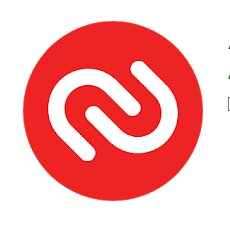 Tải Authy – Ứng dụng xác thực 2 bước Gmail, Facebook