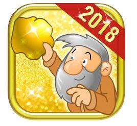 Tải Game Đào Vàng cổ điển cho iPhone, iPad